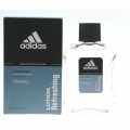 Adidas - Lotion Refreshing After Shave 100ml /