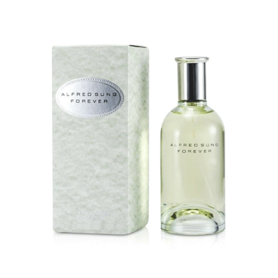 b602748abf3 Alfred Sung – Forever EDP 125ml.