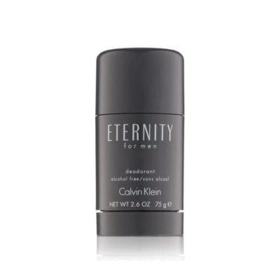 Eternity Deostick 75ml