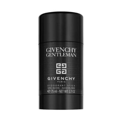 Gentlemen deostick 75ml