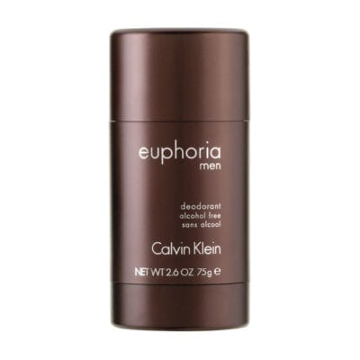 euphoria men dst 75ml