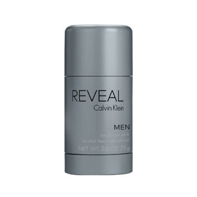 reveal dst 75ml