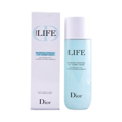 Hydra Life Sorbet water 175ml