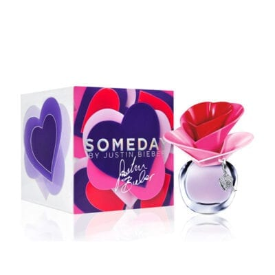 someday edp xxml