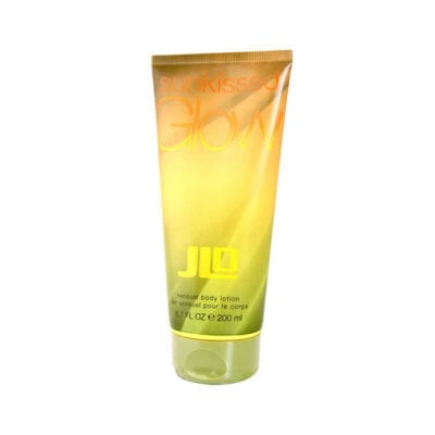 sunkissed glow blo 200ml