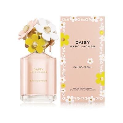 Daisy Eau So Fresh EDT xxml