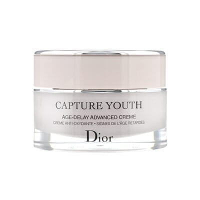 capture yout age delay 50ml