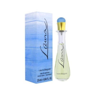 laura edp 25ml