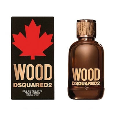 wood for him edt xxml