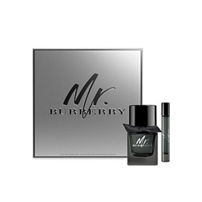 mr burberry edp 50 74