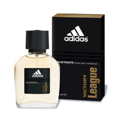 Victory League EDT 50ml