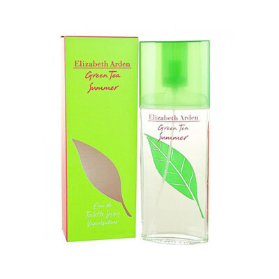 green tea summer edt xxml