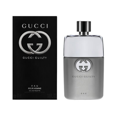 guilty eau ph edt 90ml