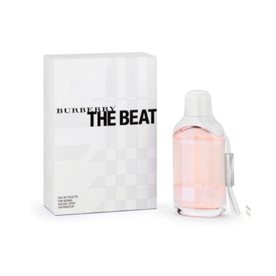 the beat edt xxml