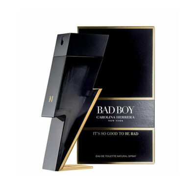 bad boy edt xxml