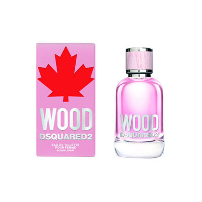 wood for her edt xxml