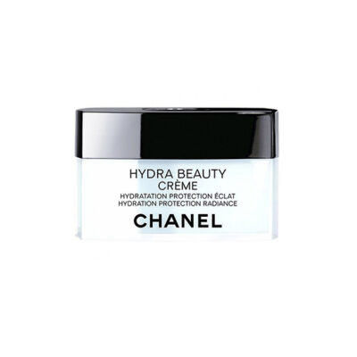hydra beauty creme