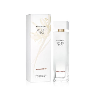 white tea vanilla orchid edt xxml