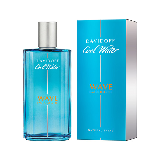 cool water wave edt xxml