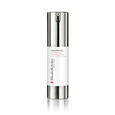 Visible Difference Good Morning Retexturizing Primer 15ml