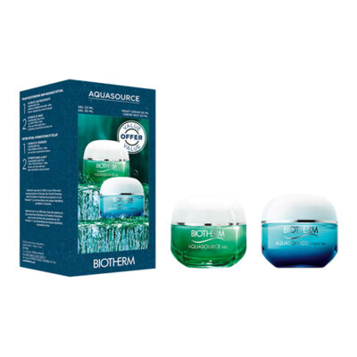 Aquasource SET