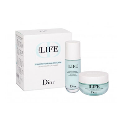 hydra life sorbet hydration travel kit