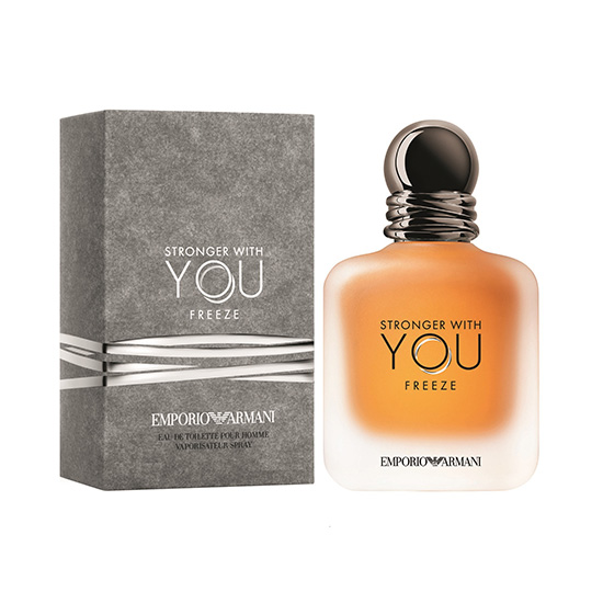 stronger with you freeze edt xxml
